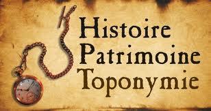 Toponymie, projet de collecte des noms de lieux de la commune de Logonna